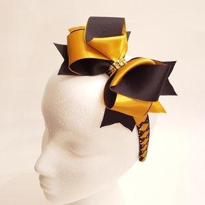 Other - 😍SOLD  3 x$20 Handmade headband diadem